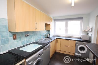 Property to rent in Jute Street, Aberdeen, AB24 3EX