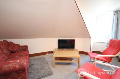 Property to rent in Bridge Street, City Centre, Aberdeen, AB11 6JJ