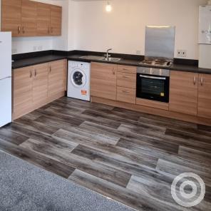 Property to rent in Rowett South Avenue, Bucksburn, Aberdeen, AB21 9GL