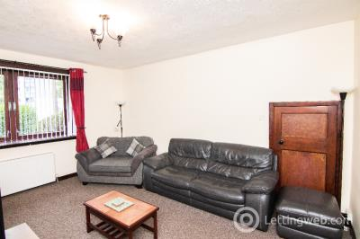 Property to rent in Hilton Road, Hilton, Aberdeen, AB24 4PH