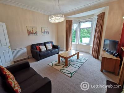 Property to rent in Whitehall Place, Aberdeen, AB25 2PA
