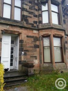 Property to rent in Queens Drive, Glasgow