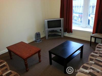 Property to rent in Argyle Street, Glasgow City Centre