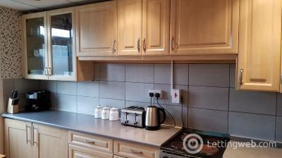 Property to rent in Two Bedroom House, With Grden
