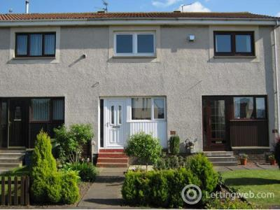 Property to rent in Winton Court, Tranent, EH33