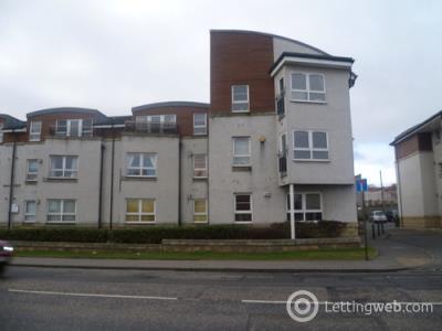 Property to rent in Gilmerton Road, Edinburgh, EH17