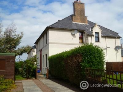 Property to rent in Shadepark Gardens, Dalkeith, EH22