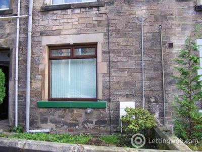 Property to rent in Balfour Street, Kirkcaldy, KY2