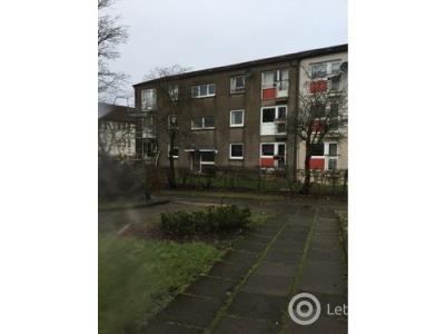 Property to rent in Ontario Park, East Kilbride, G75