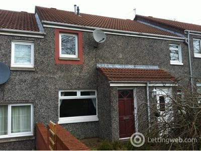 Property to rent in Kippielaw Walk, Easthouses, EH22