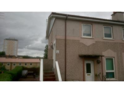 Property to rent in Vanguard Street, Clydebank, G81
