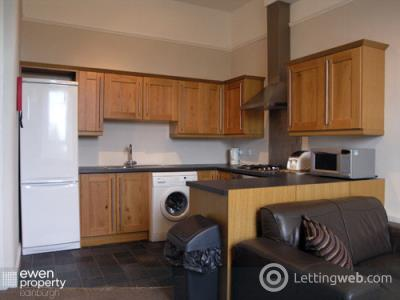 Property to rent in Gilmore Place, Edinburgh, EH3