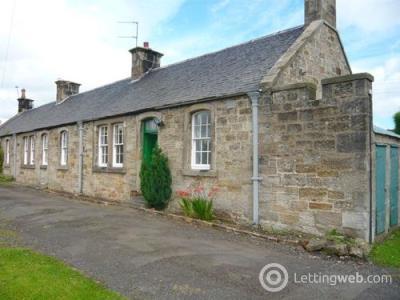 Property to rent in Catcune Farm Cottages, Nr Gorebridge, EH23