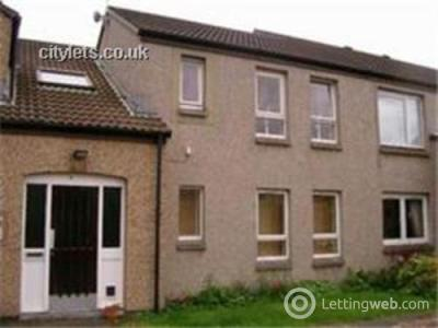 Property to rent in Stoneyhill Road, Musselburgh, EH21