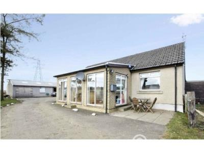 Property to rent in Humbie Holdings, Kirknewton, EH27