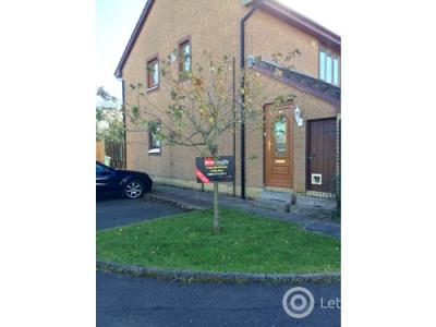 Property to rent in Reynolds Path, Wishaw, ML2