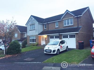 Property to rent in Chuckethall Place, Livingston, EH54