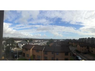 Property to rent in Cardross Street, DUNDEE, DD4