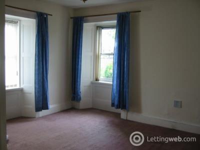 Property to rent in Powdermill Brae, Gorebridge, EH23