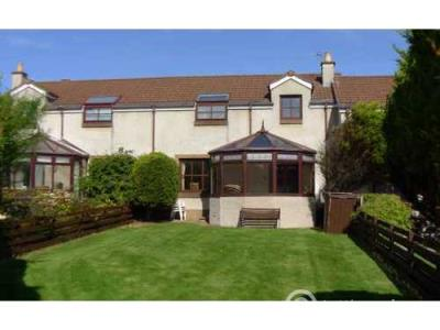 Property to rent in Lodge Walk, Elie, KY9