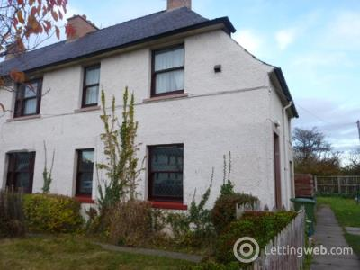 Property to rent in Northfield East, Tranent, EH33