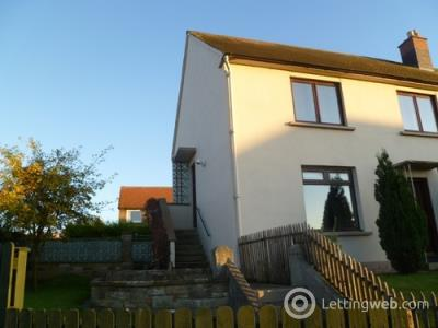 Property to rent in Woodburn View, Dalkeith, EH22