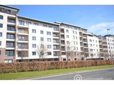 Property to rent in Waterfront Avenue, Edinburgh, EH5
