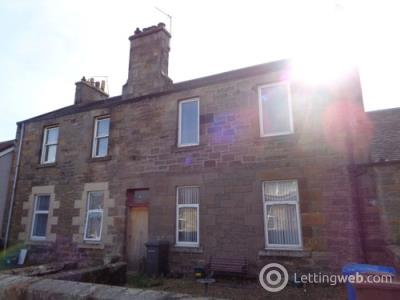 Property to rent in Old Town, Broxburn, EH52