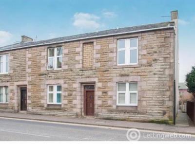 Property to rent in Kilmarnock Road, Crosshouse, KA2