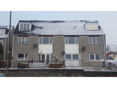 Property to rent in Drummond Place, Blackridge, EH48