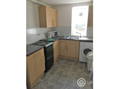 Property to rent in Roseangle, DUNDEE, DD1