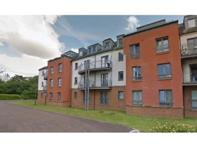 Property to rent in Kaims Terrace, Livingston, EH54