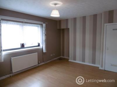 Property to rent in Ferry Road Drive, Edinburgh, EH4