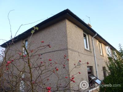 Property to rent in Hunterfield Road, Gorebridge, EH23