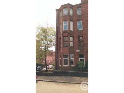 Property to rent in Garrioch Road, Glasgow, G20