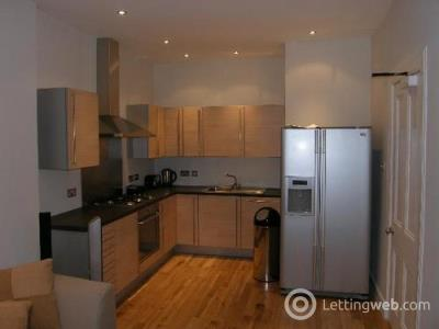 Property to rent in Marchmont Street, Edinburgh, EH9