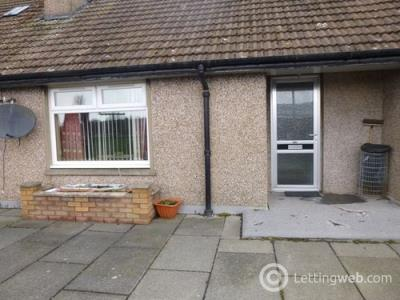 Property to rent in Bogwood Court, Mayfield, Dalkeith, EH22