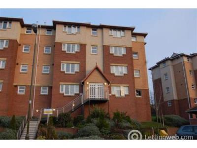 Property to rent in Burnvale, Livingston, EH54