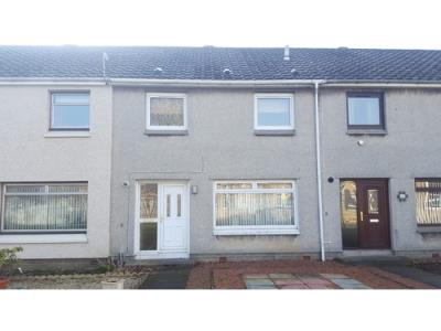 Property to rent in Mansefield, East Calder, EH53