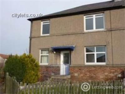 Property to rent in The Avenue, Gorebridge, EH23