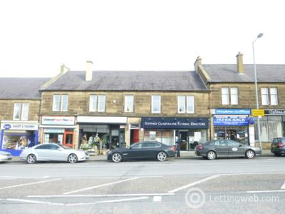 Property to rent in Liberton Brae, Edinburgh, EH16