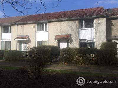 Property to rent in Muirfield Drive, Glenrothes, KY6