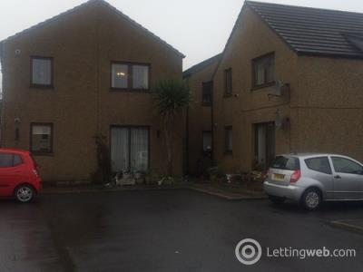 Property to rent in William Payne Court, Tayport, DD6