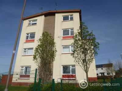 Property to rent in Dougal Place, Dalkeith, EH22