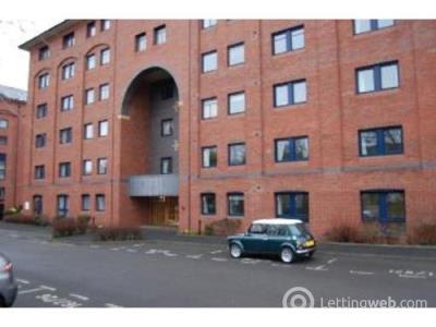 Property to rent in Slateford Road, Edinburgh, EH14