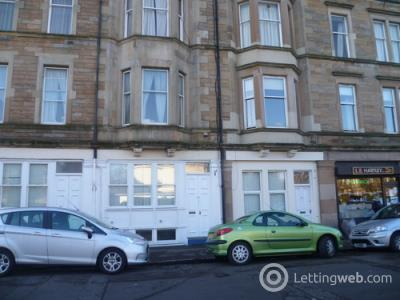 Property to rent in South Trinity Road, Edinburgh, EH5