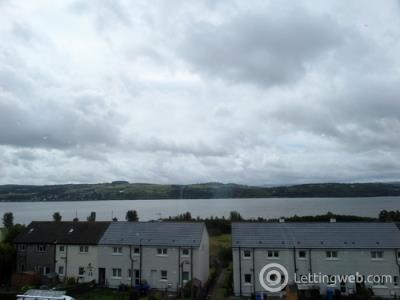 Property to rent in Westcliff, Dumbarton, G82
