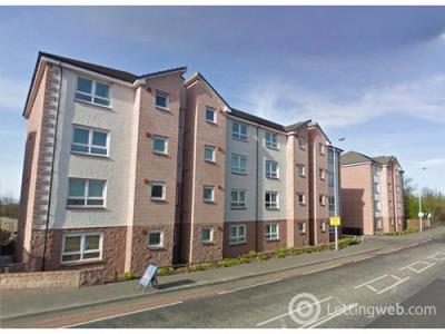 Property to rent in Marjory Court, Bathgate, EH48