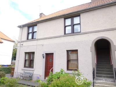 Property to rent in Gibraltar Gardens, Dalkeith, EH22