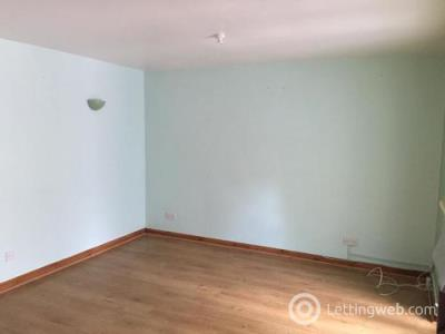 Property to rent in Redbrae Avenue, Bo'ness, EH51